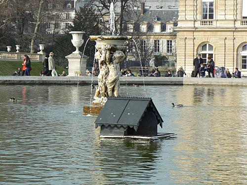 la maison des canards.jpg