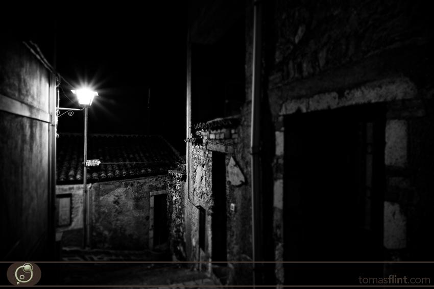 tomas_flint-italia-10