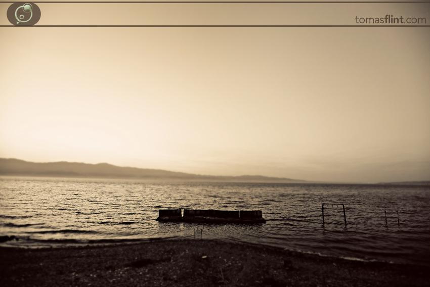 tomas_flint-italia-14