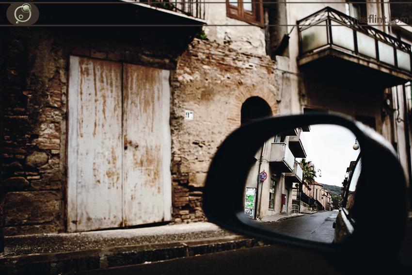 tomas_flint-italia-32