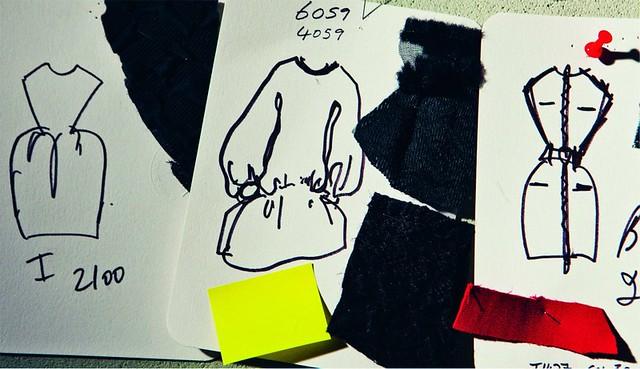 lanvin-alber-elbaz-book-06