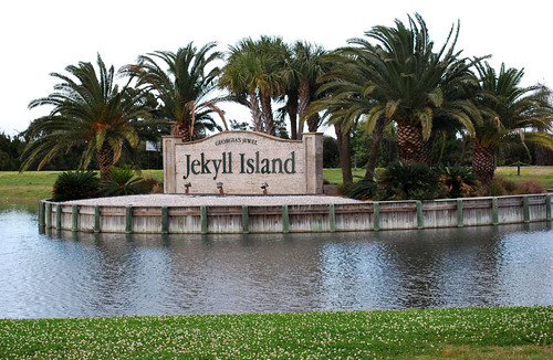Jekyll-9