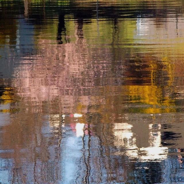 Reflection 151