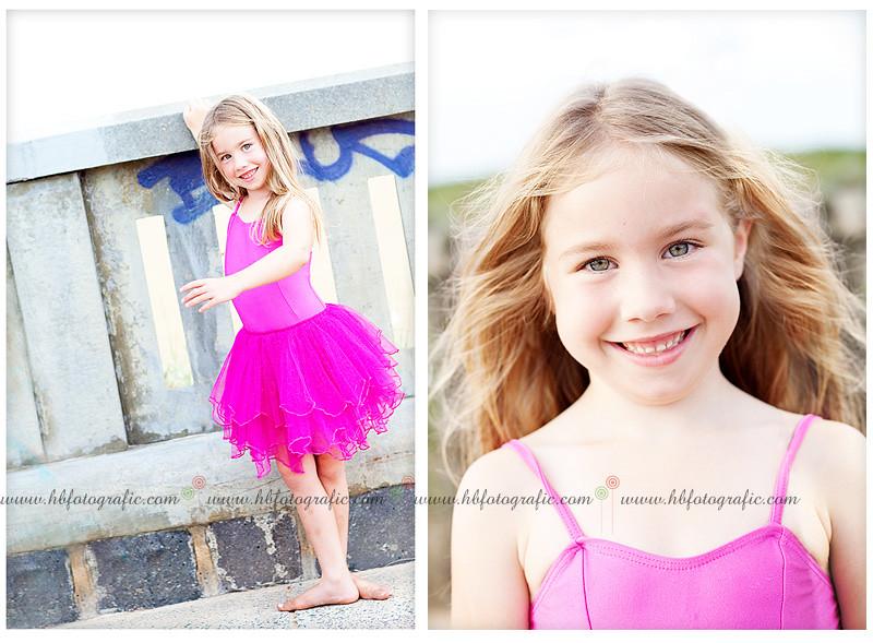 m-family-hbfotografic-blog-7