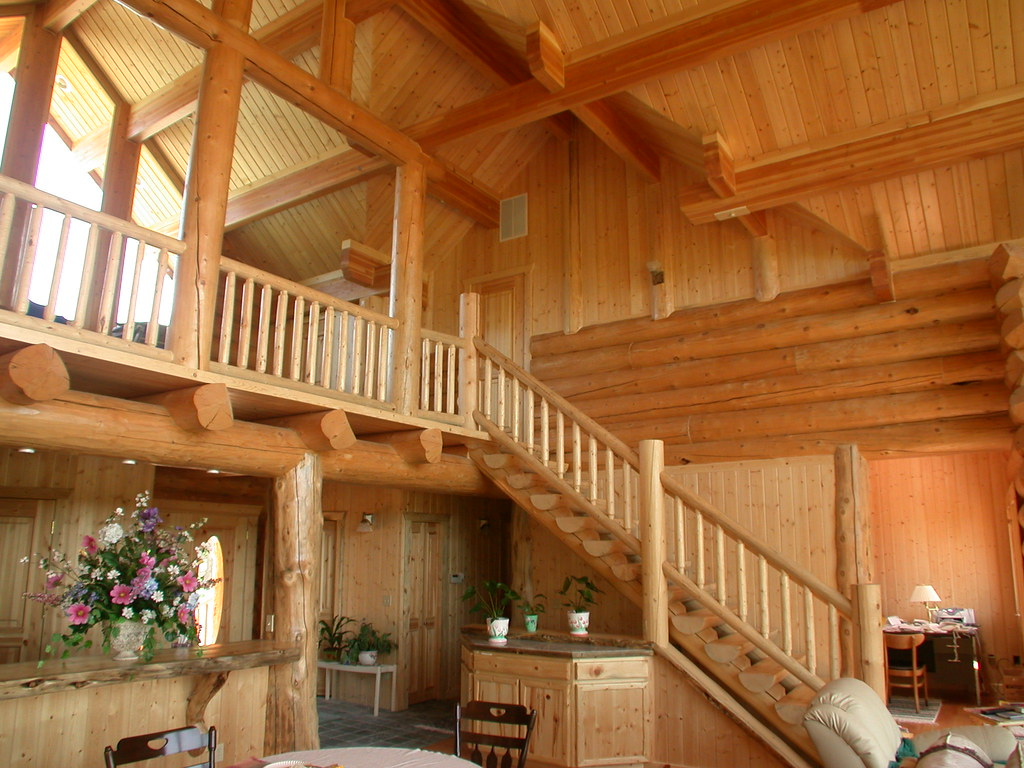 100 cool log homes beautiful exterior paint colors for