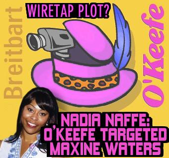 okeefe-naffe2