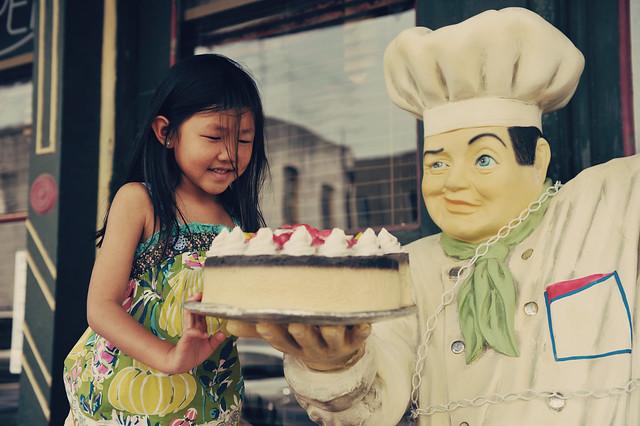 cakeretrovintage_6437
