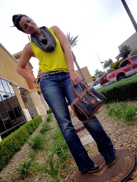 Jeans Joe