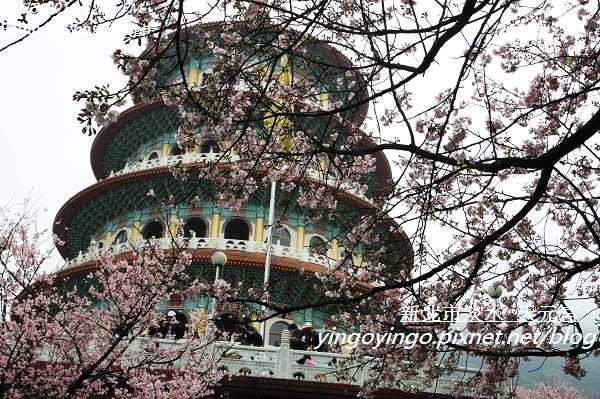 台北淡水_天元宮20120315_I3024