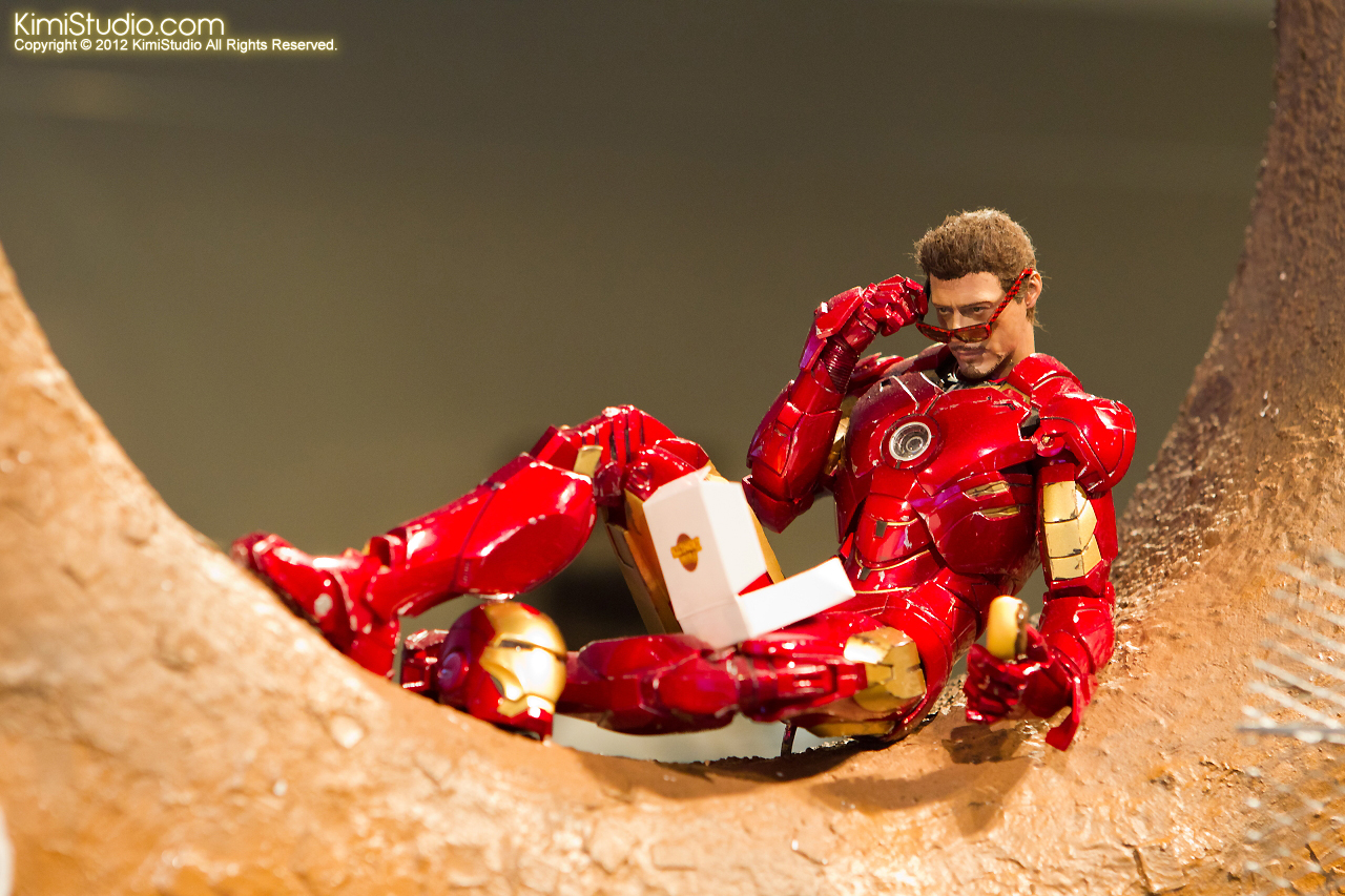 2011.11.12 HOT TOYS-122