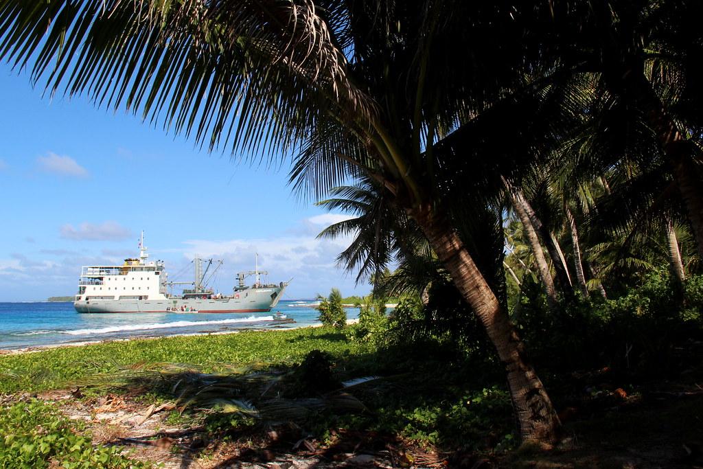 Komodo Island Expedition on Nyaman Boat - Tour - EXO Travel