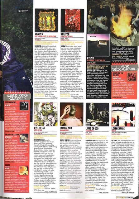 Kerrang 2