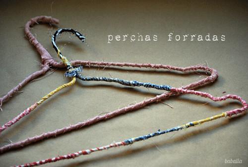 perchas_forradas