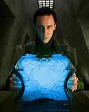 Loki - Inspiration02