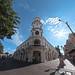 HDR Palacio Consistorial