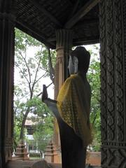 Vientiane 5911