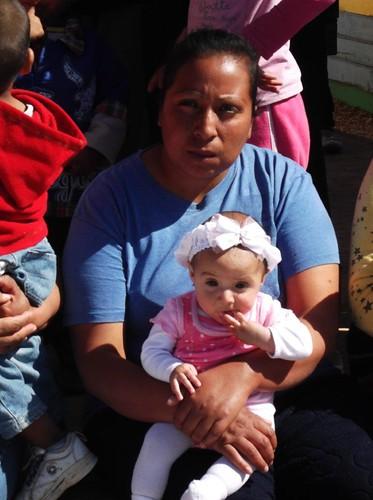 Juarez -- February 2012 051