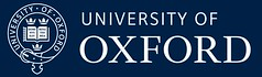 Business logos, Oxford University