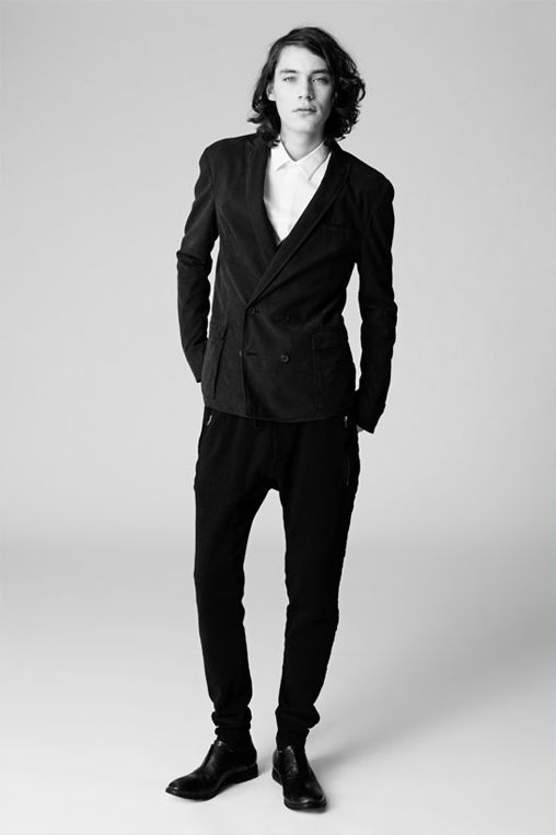 Jaco Van Den Hoven0557_Eequal by Costume National SS12