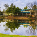 Rancho Cordova Community Center, Rancho Cordova CA (C60_4328_29_30_tc_def-LR) by PJM #1 (Pedro Marenco)