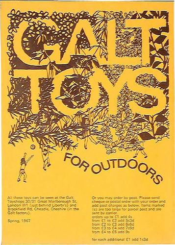 galt toys 6