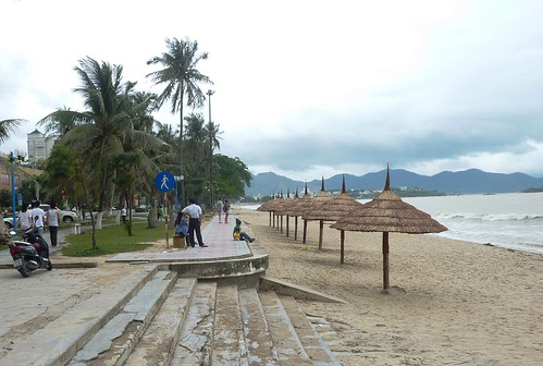 V 12-Nha Trang-Ville (4)