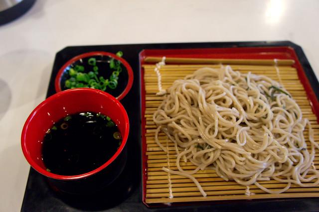 2012-kyushu-663