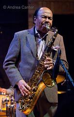 Benny Golson 93804f