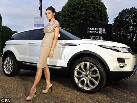 victoria-beckham-range-rover-evoque