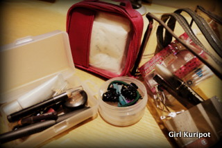makeup-kit-greenhills.jpg