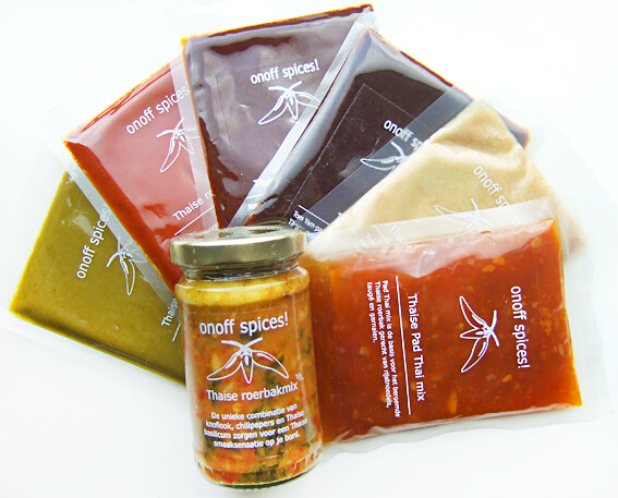 onoff spices!
