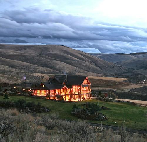 Highland Hills 1