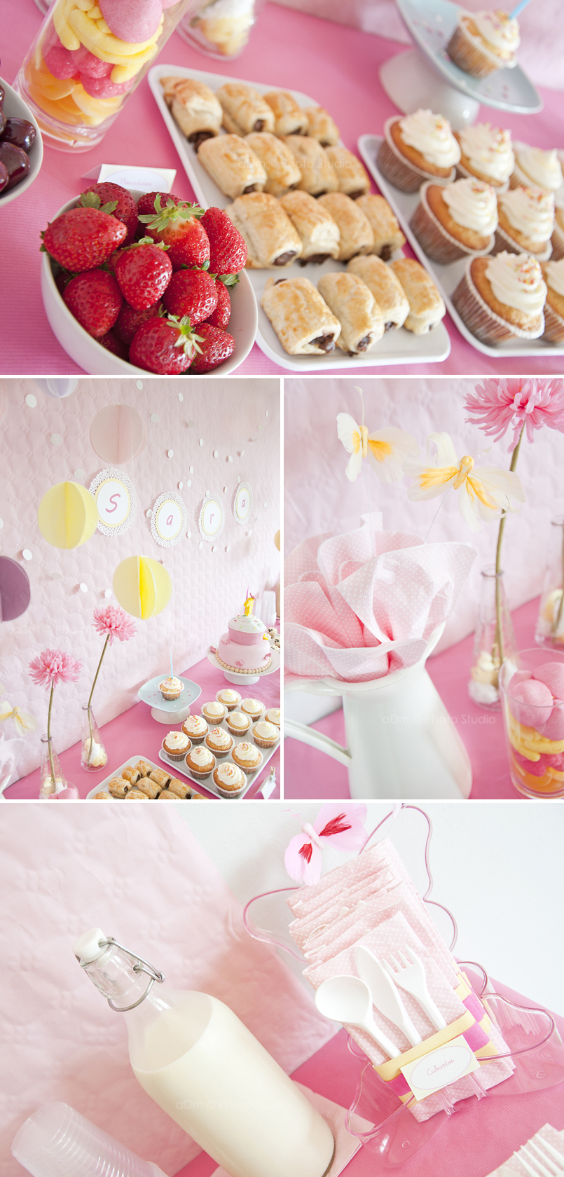 FancyParties_PinkParty_04