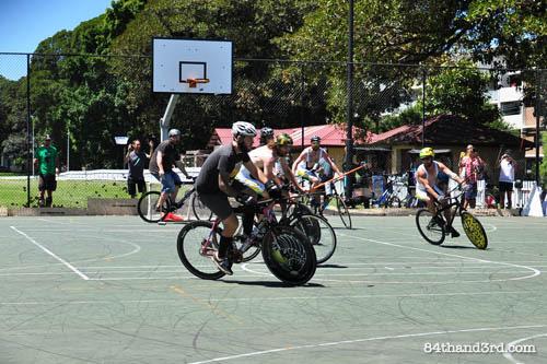 12-02-25_Bread-n-Circus-BikePolo