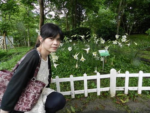雨中看花@西湖渡假村-019.JPG