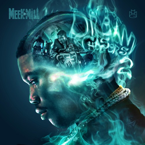 meek-mill-dreamchasers2-cover