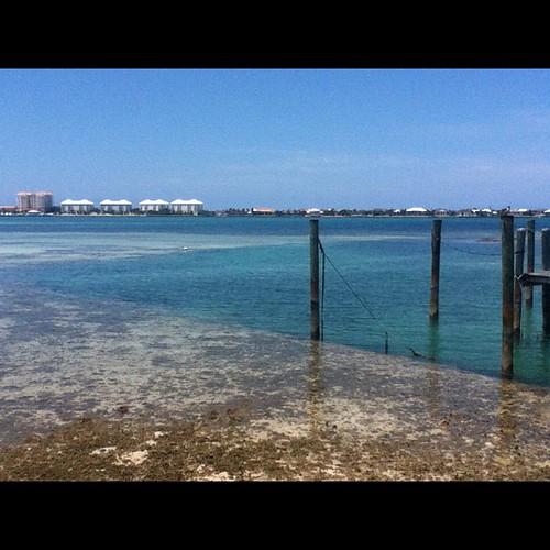 travel color colour square atlantic squareformat bahamas nassau atlanticocean ocen newprovidence henrylee fotoeins myrtw iphoneography instagramapp henrylflee fotoeinscom