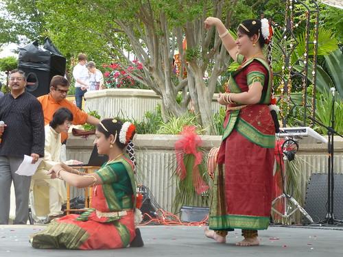 Aseana Festival, Shreveport