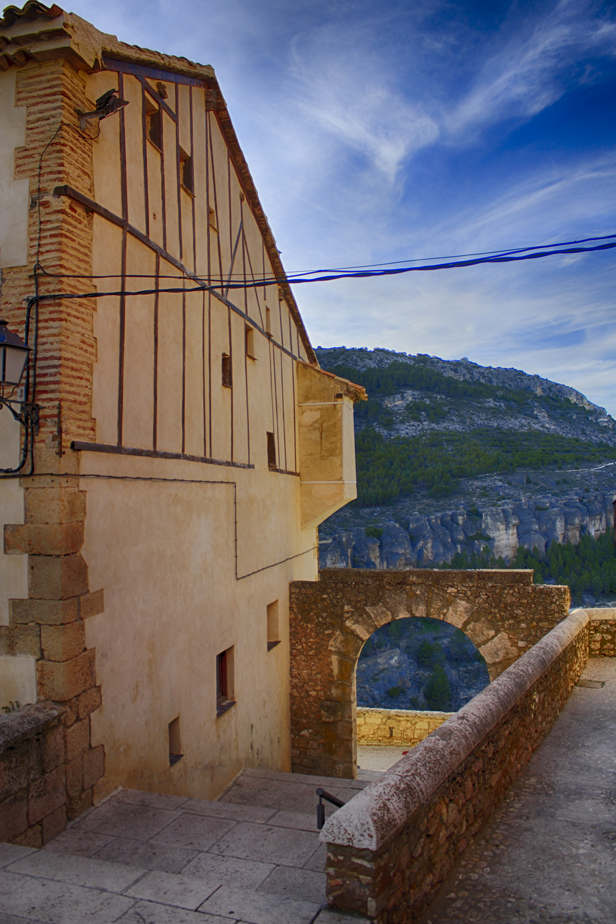 My postcard collection: France - Historic Fortified City ... |Uzziahs Fortified Cities