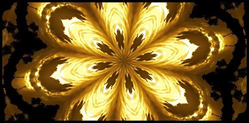 digitalart kaleidoscope creativeart