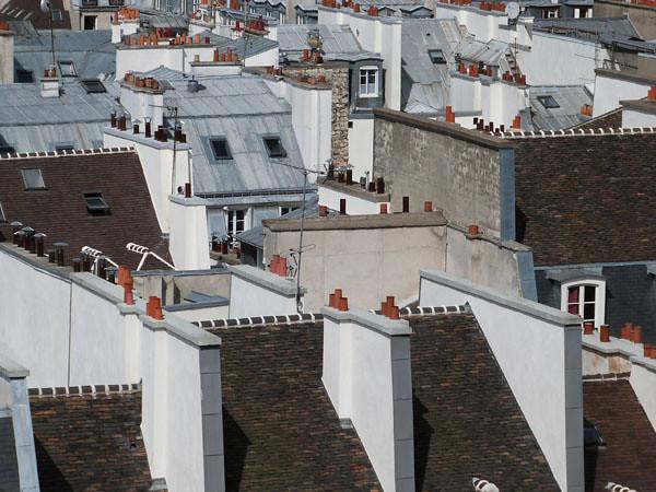 toits de Paris 2.jpg