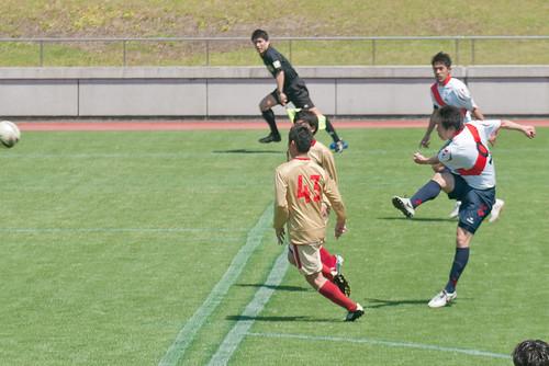 2013.04.28 全社&天皇杯予選準決勝 vs東海学園FC-9741