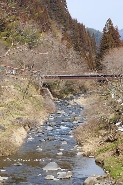 20130307_ToyamaJapan_3300 F