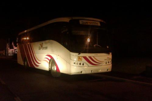 VC321 03-D-55411