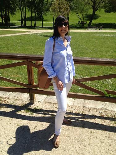 pasteles blog 381