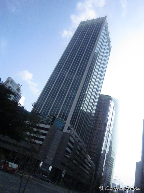 Hong Leong Building 01