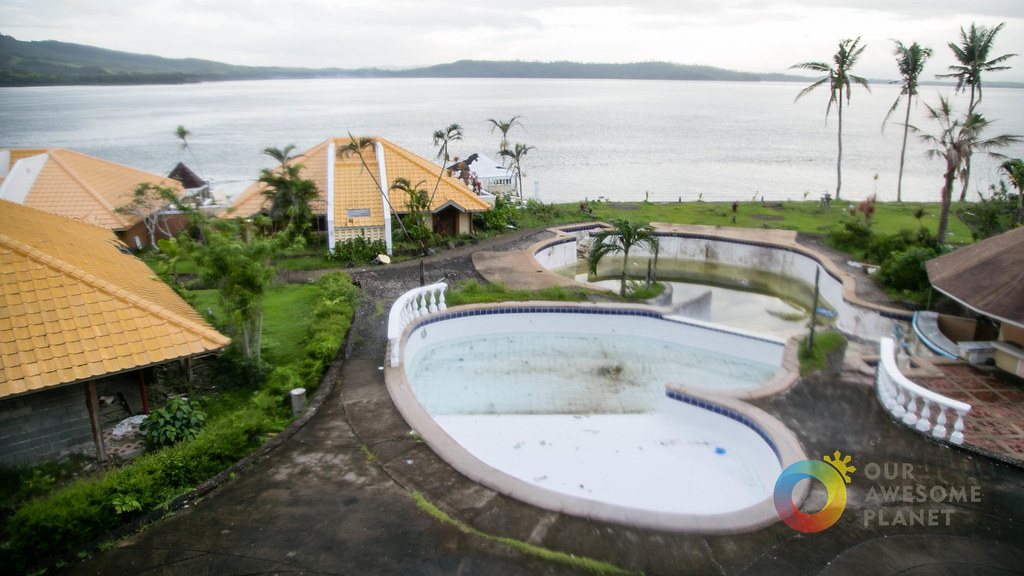 Tacloban 140 days after typhoon yolanda a photo essay march 2014 tindogtacloban our for Swimming pool in tacloban city
