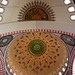 Istanbul 2012 by Simon Brice