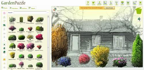 Logiciel licence gratuite logiciel gratuit en ligne plans - Plan de jardin en ligne gratuit ...