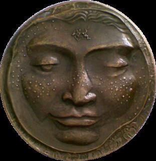 nicola-dalton-moss mamoo medal